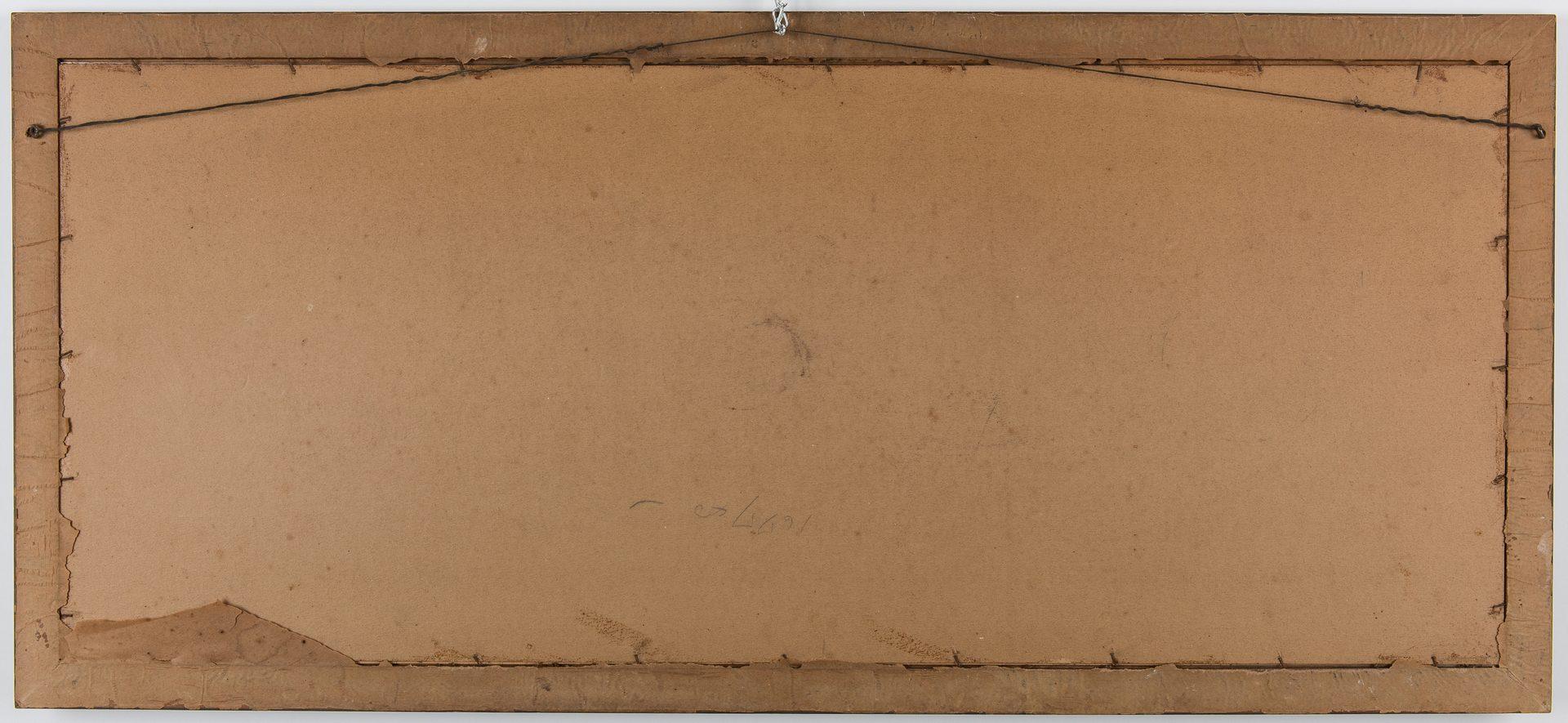 Lot 380: Boyd Portrait & Pr. of Phototypes and Print