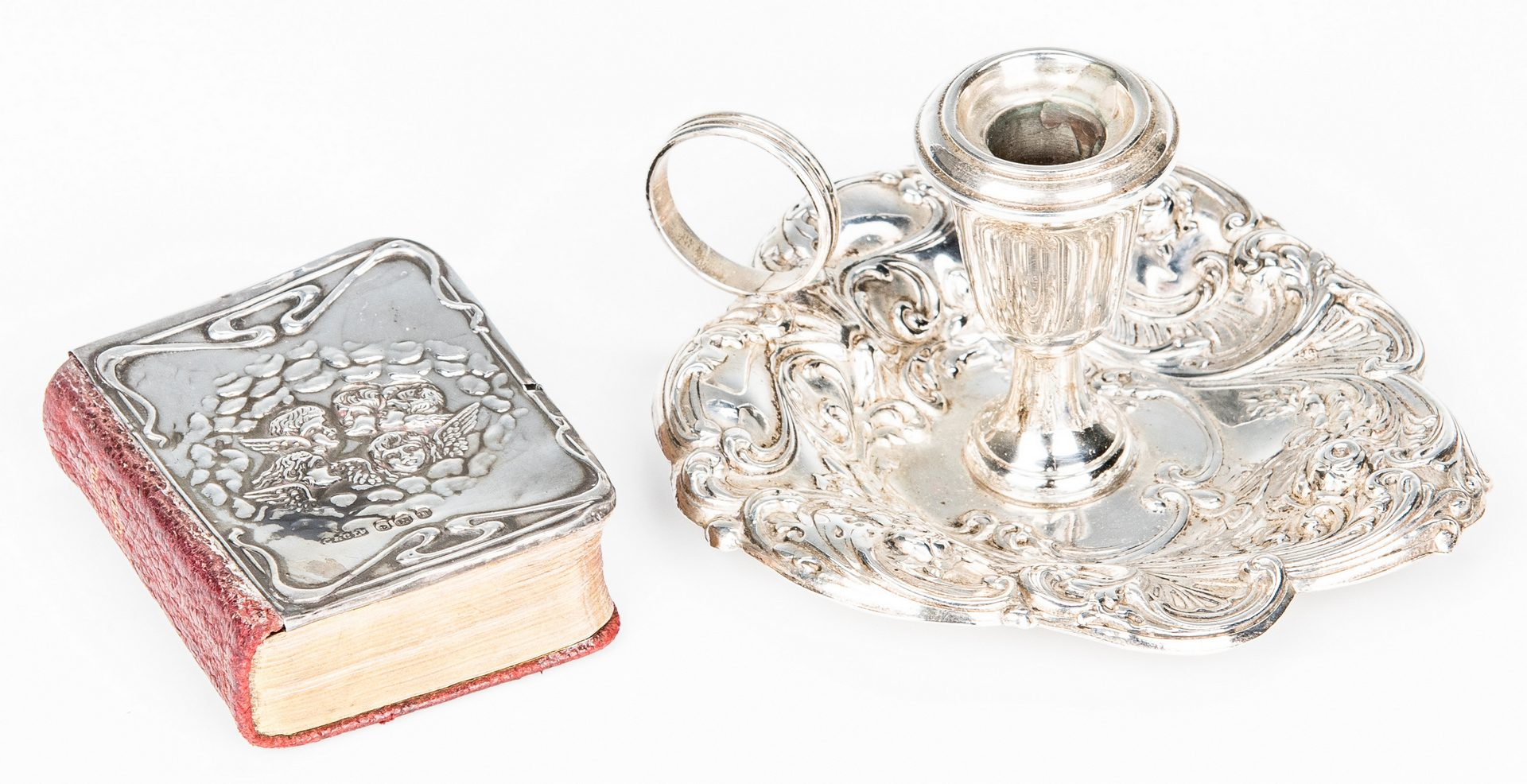 Lot 42: 93 pcs Sterling, Coin, & Silverplate