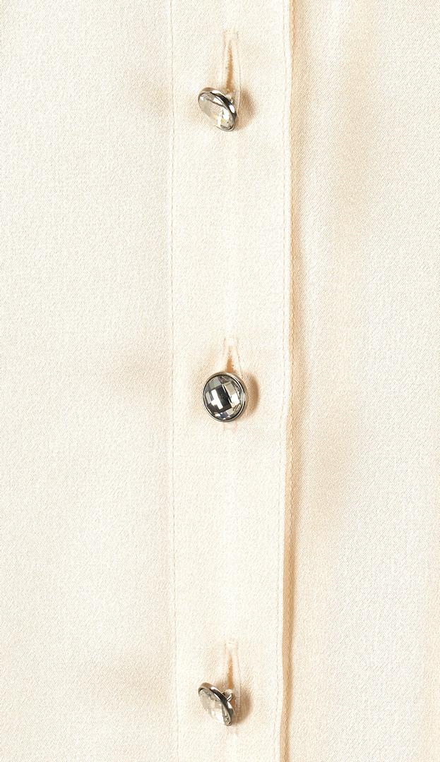 Lot 1031: 9 Escada or Escada by Margaretha Ley Blouses