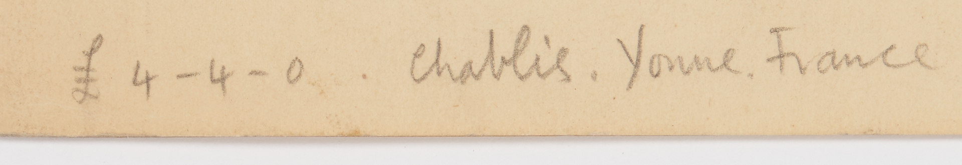 Lot 540: 38 Garth Williams Works on Paper, incl. New Yorker WWII