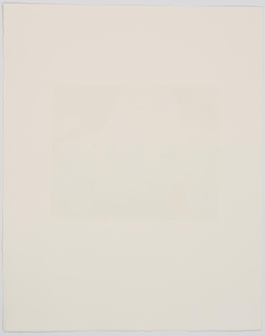 Lot 599: Edward Steichen, The Early Years, Print Portfolio