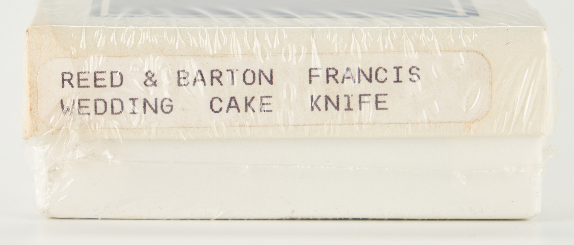 Lot 807: 26 pcs Francis I including nut dishes, cake knives