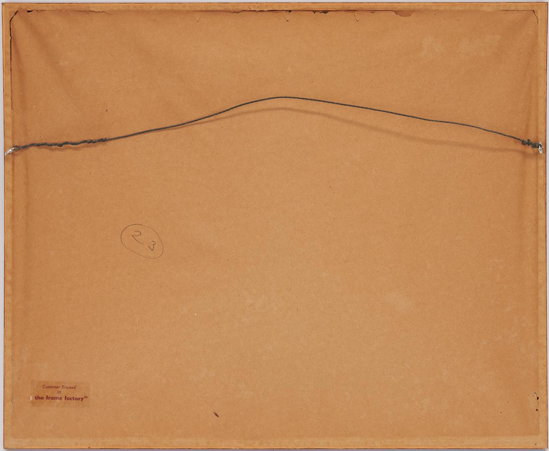 Lot 1076: 2 TN Maps, incl. Finley & Bradford