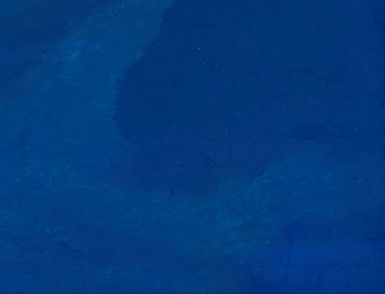 Lot 367: Attr. to Albert Pinkham Ryder O/P, Coastal Landscape at Night
