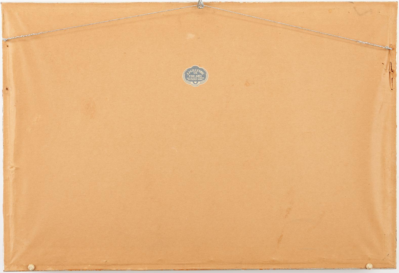 Lot 400: 3 Japanese Woodblock Prints, incl. Kasamatsu, Murakami