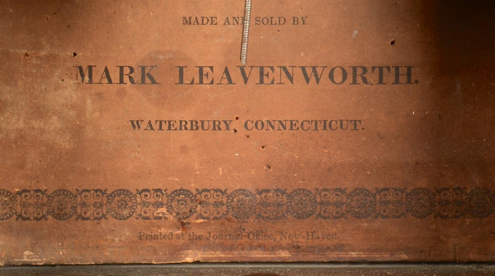 Lot 627: 3 Wooden Items, Churn, Bucket & Dough Bowl