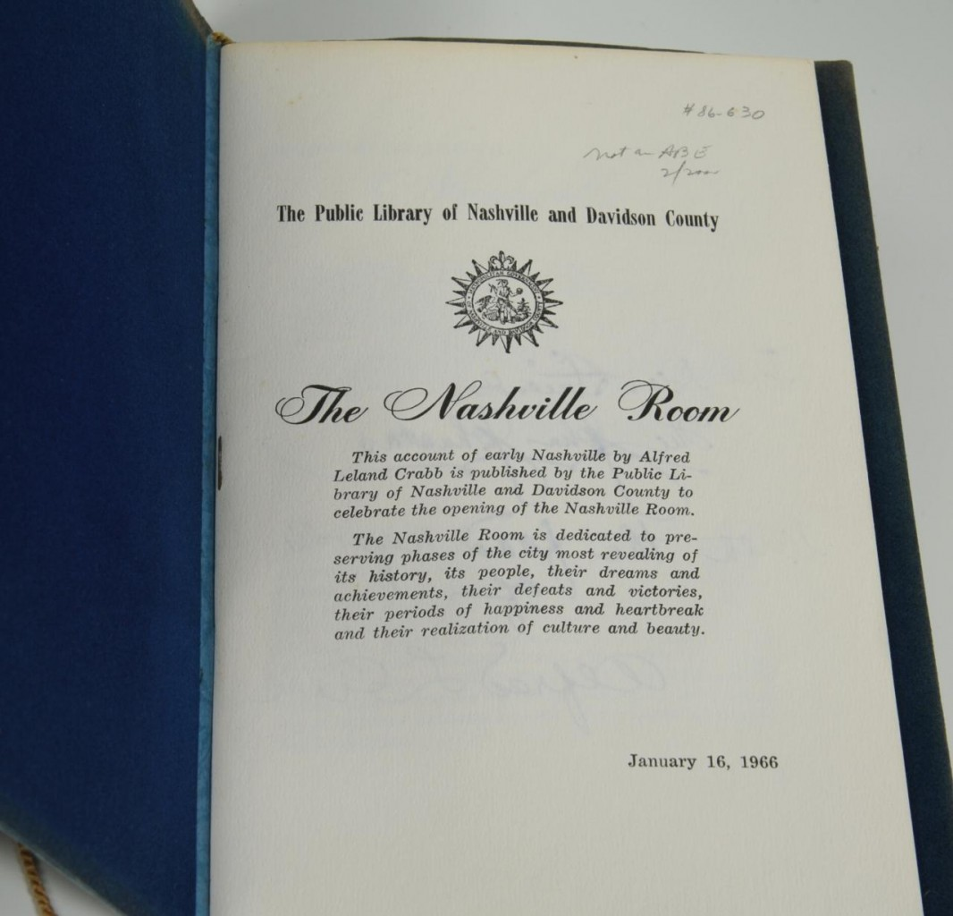 Lot 362: 4 Jackson and Polk related books