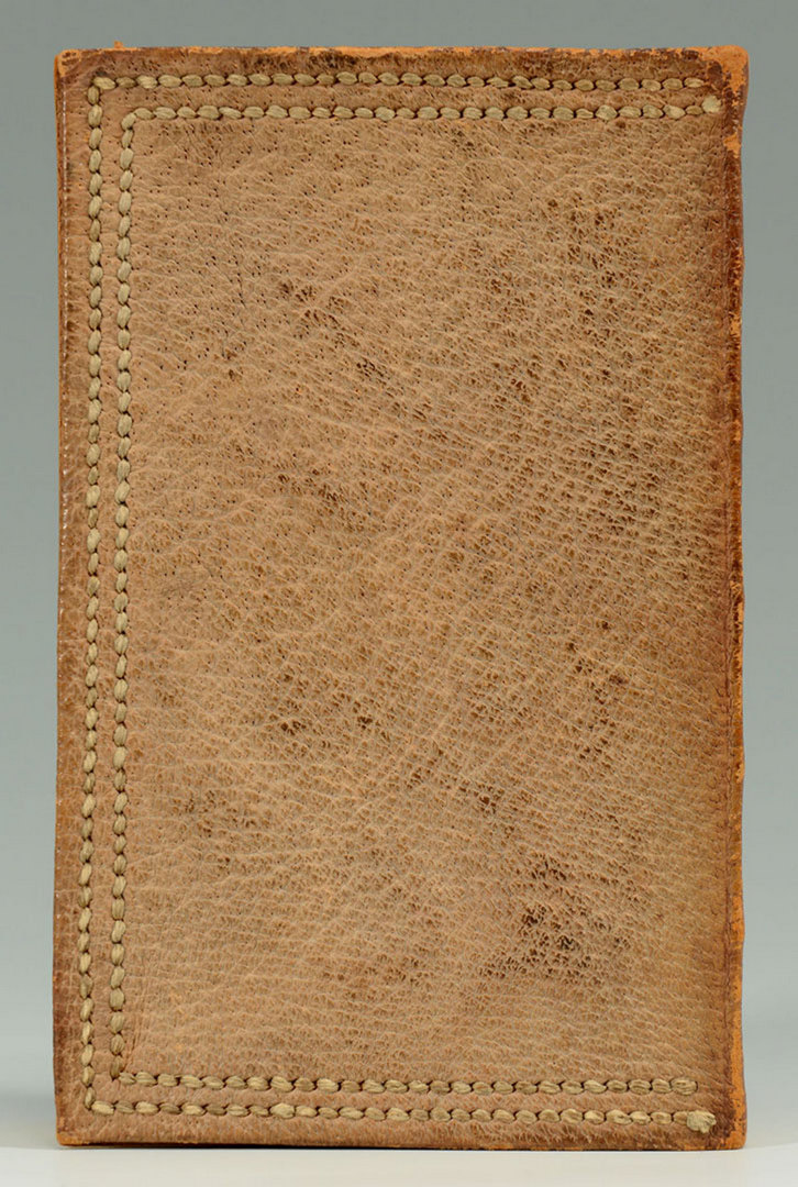 Lot 331: Equestrian book: The Oracle of Rural Life