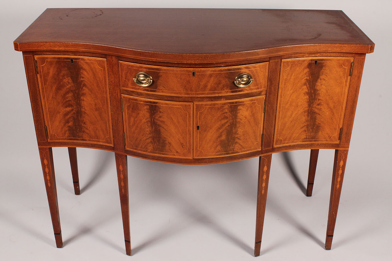 Biggs Antique Furniture Richmond Va Best Furniture 2017