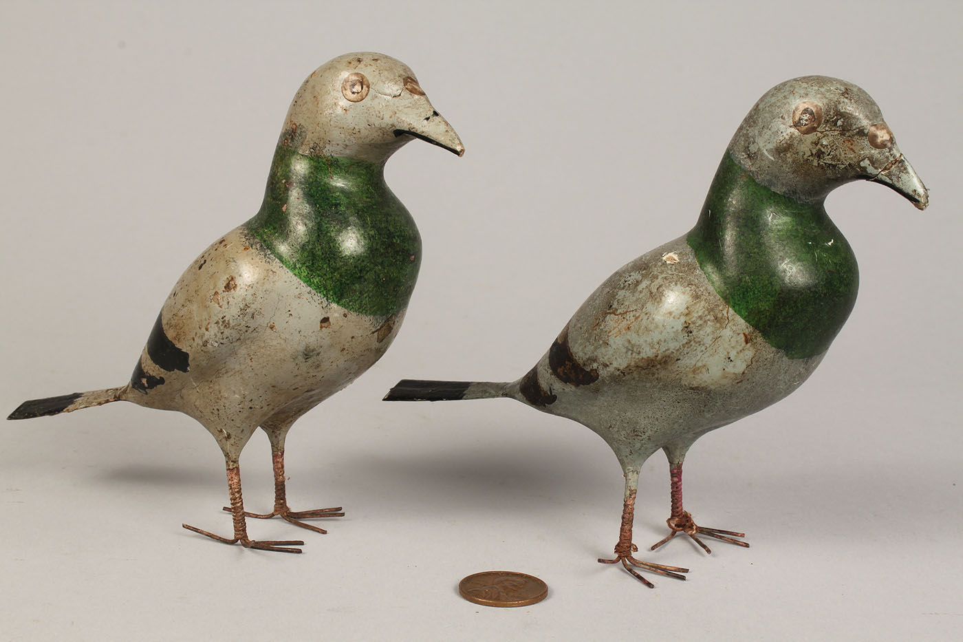 essay bird pigeon Passenger pigeons (ectopistes migratorius) were once so numerous that by  some  in less than a century, the most numerous bird on the planet was  completely  the passenger pigeon: once there were billions an essay by  jerry sullivan.