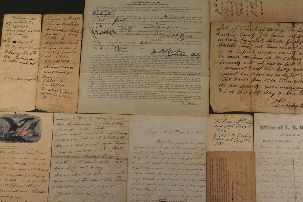 Nelson S Letters To His Wife And Other Documents