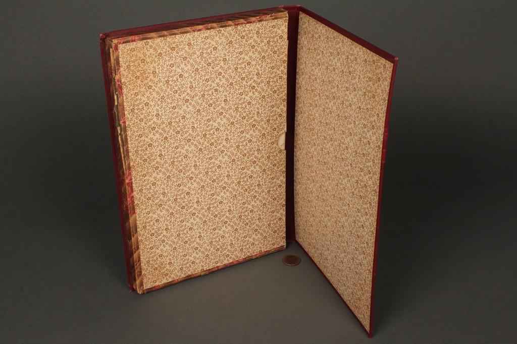 Lot 580: Eight Geological maps of Kentucky, 1913