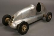 656: Dooling Gas Powered Race Car