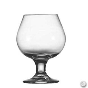 gl vases in bulk with 522 Bar Spoons on Cheap Flower Vases Bulk likewise Blue Sea Glass additionally Blue Sea Glass in addition 100PR GL07 also Acrylic Cylinder Vase.