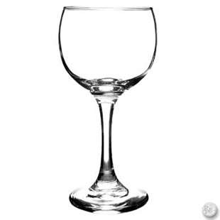 London red wine glass case pack 2 dozen buy london Large wine glasses cheap