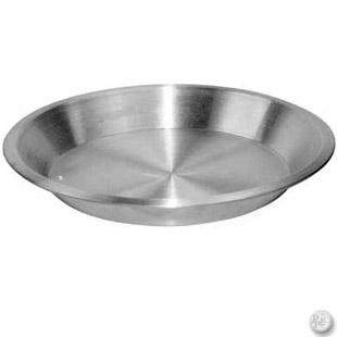Aluminum Pie Plate Buy Aluminum Pie Plate Online