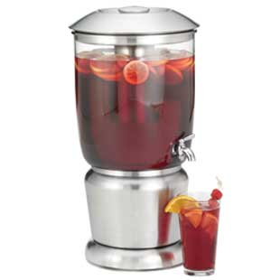 Cold Beverage Dispensers With Ice Core Buy Cold Beverage