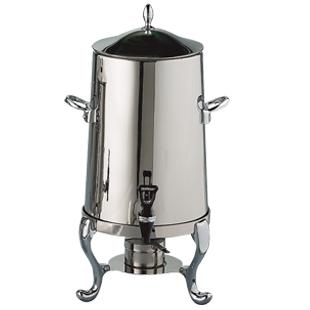 Stainless Coffee Urns Buy Stainless Coffee Urns Online