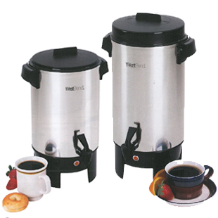 ALUMINUM COFFEE MAKERS - Buy ALUMINUM COFFEE MAKERS Online Wholesale Restaurant, Foodservice ...