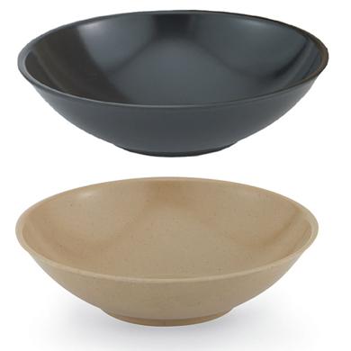 Serving Bowls Impact Resistant Melamine Buy Serving