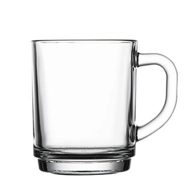 8 1 2 Stackable Coffee Mug Case Of Dozen