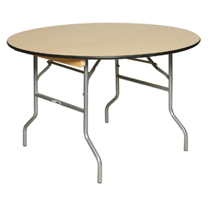 Round Wood Folding Tables Buy Round Wood Folding Tables