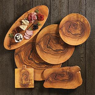 Rustic Wood Melamine Boards Buy Rustic Wood Melamine Boards Online Wholesale Restaurant