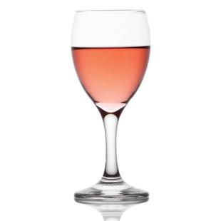 6 5 Oz Wine Gl