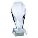 OPTIC FOUNTAIN TROPHIES