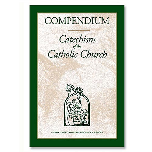 Compendium Catechism of the Catholic Church