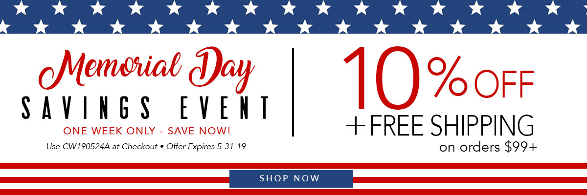 catholic gifts and more memorial day sale