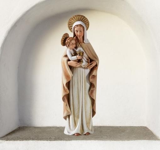 Statuary/Crosses