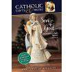 Catholic Gifts and More Catalog