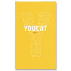 YOUCAT - Spanish Edition