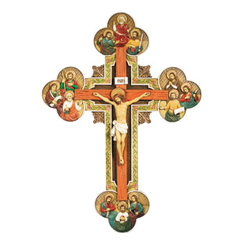 Gifts Catholic Gifts More - How to creat an invoice catholic store online