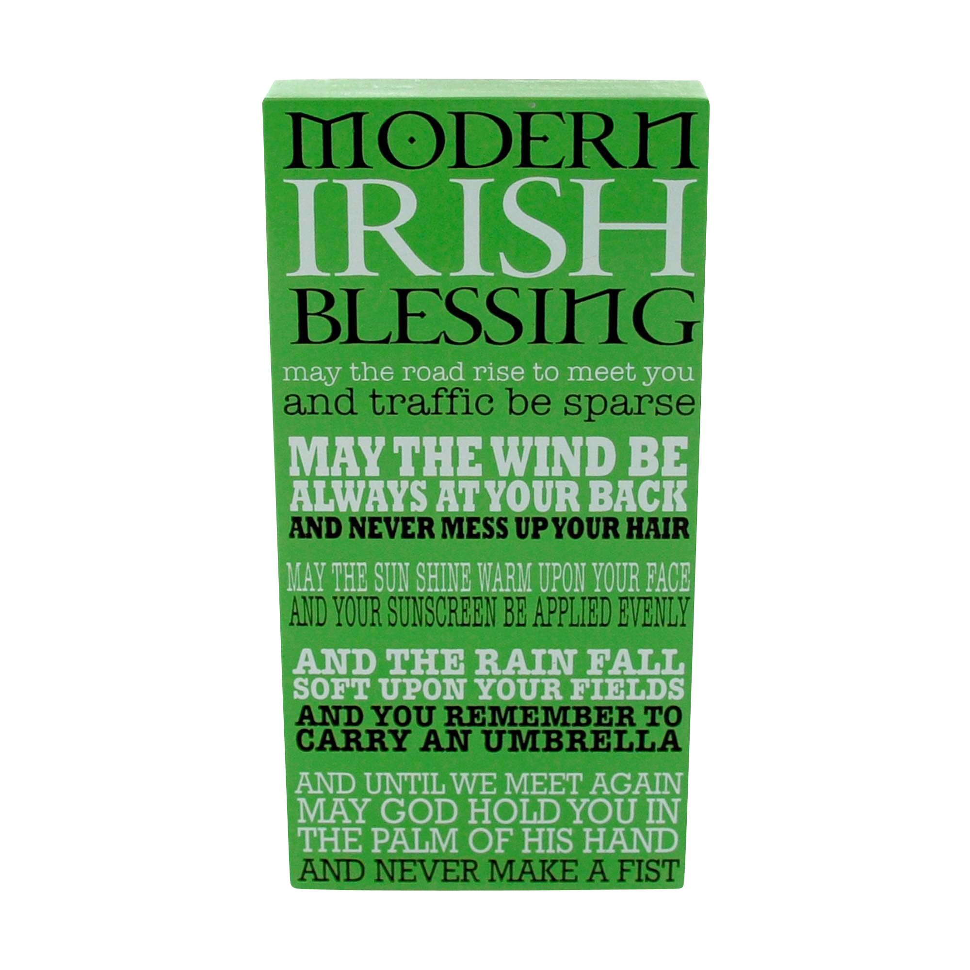 Irish Gifts Catholic Gifts More - How to creat an invoice catholic store online