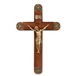 Sick Call Crucifix Set