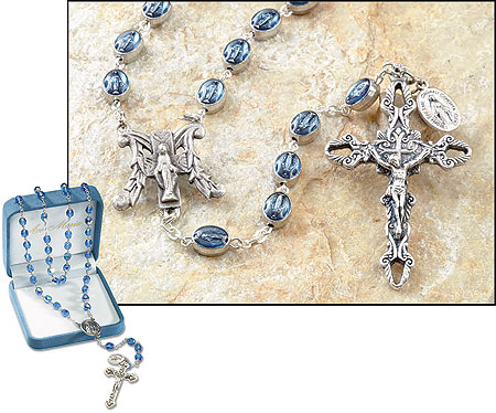 Women's Rosaries