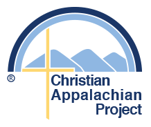 Christain Appalachian Project®