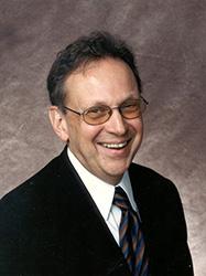 Dr. Dave Davis