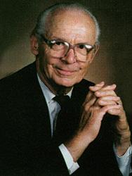 Dr. Fred Fallis