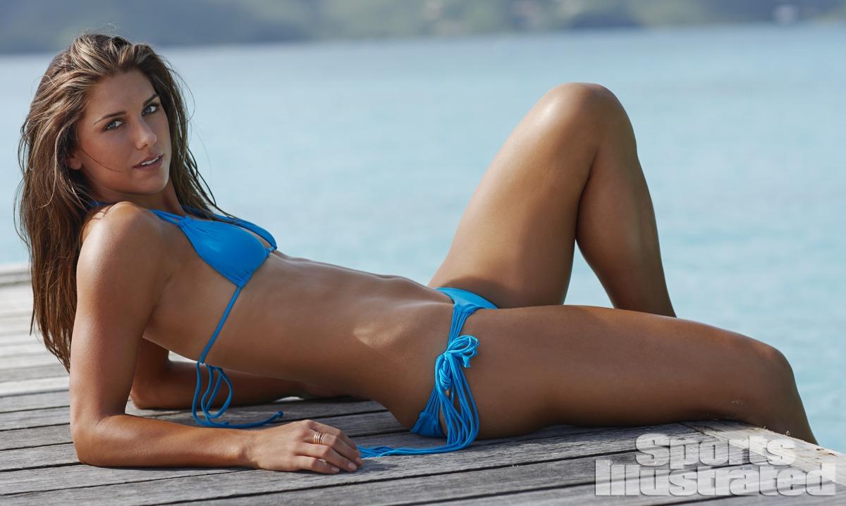 cincinnati-bikini-bar