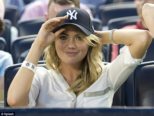 11 Jaw Dropping Reasons Why The Yankees Have The Hottest