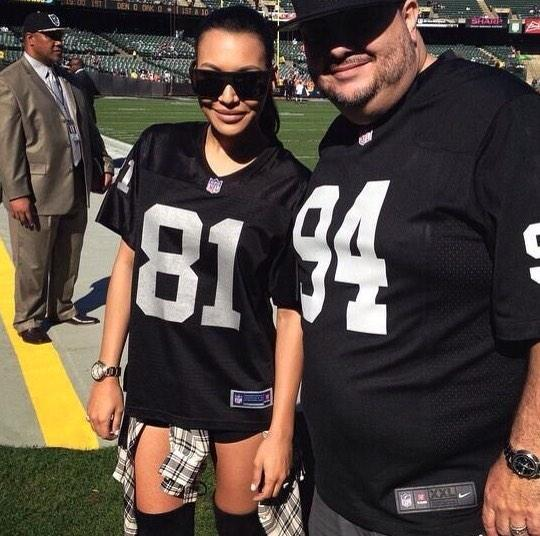 12 Jaw Dropping Reasons The Raiders Have The HOTTEST Fans In The NFL  for cheap