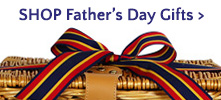 Fathers Day Gifts Gifts