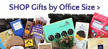 Gifts by Office Size
