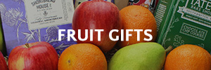 Gifts with Fresh Fruit