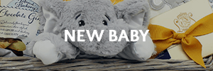 Shop for New Baby Gifts