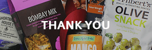 Shop for Thank You Gifts