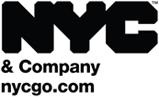 NYC Company Logo